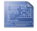 Blueprint-Icon cropped small padding2